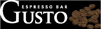 Gusto Espresso Bar